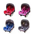 【121婦嬰用品館】nania 法國納尼亞 提籃式汽座/安全座椅FB00018
