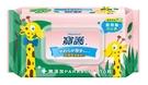 寶護 加厚型潔膚嬰兒濕巾 | 濕紙巾 |...
