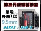 新竹【超人3C】筆電 SSD-HD12....