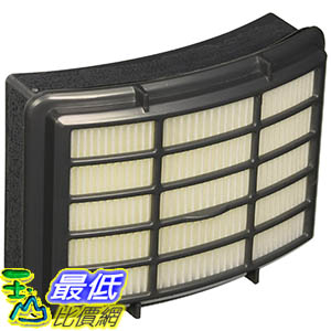 [106美國直購] Shark HEPA Filter Designed To Fit Shark Navigator Lift-Away NV350 NV351 NV352 NV355 NV356