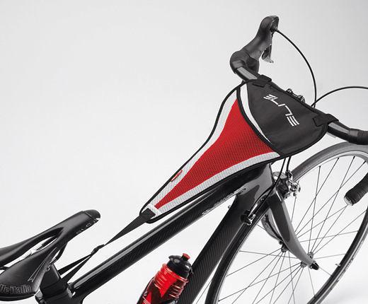 *阿亮單車*ELITE 訓練台專用止汗帶,擺脫清潔與整理的煩惱《B85-121》