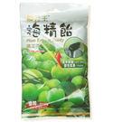 長榮生醫 鹼性王梅精飴 一包68g 【小紅帽美妝】