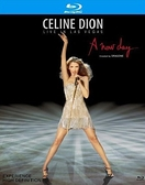 【停看聽音響唱片】【BD】席琳狄翁:A New Day...拉斯維加斯演唱會