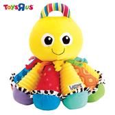 玩具反斗城  【LAMAZE 】音感八爪章魚
