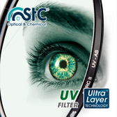 晶豪泰  STC Ultra Layer 55mm UV 鍍膜 保護鏡 另有 B+W Marumi Hoya Kenko Nisi Canon sony Sigma