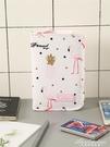 旅游證件包旅行護照包多功能證件袋機票護照夾保護套收納包護照套 黛尼時尚精品