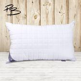 Pierre Balmain 超Q細緻潔淨可水洗枕 一顆 台灣製 超取限一顆 伊尚厚生活美學