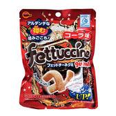 北日本寬版可樂軟糖 【康是美】