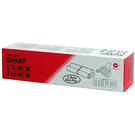 【奇奇文具】SHARP UX-5CR轉寫帶A4x50Mx2支/盒