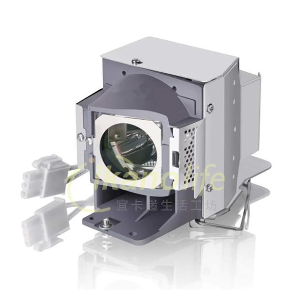 VIEWSONIC-OEM副廠投影機燈泡RLC-078/適用機型PJD5132、PJD5134、PJD5232L