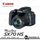 【】Canon PowerShot SX...
