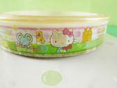 【震撼精品百貨】Hello Kitty 凱蒂貓~大膠帶-老鼠圖案-1.8CM