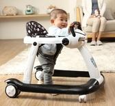 嬰兒學步車防o型腿寶寶