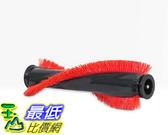 [8美國直購] 毛刷 Mini motorized tool brush bar 967480-03 for your Dyson V11 Torque Drive (Blue)