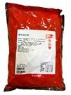 食伯樂 -原味冰沙粉 1kg/包-良鎂咖啡精品館