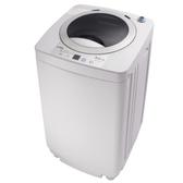 (含運無安裝)歌林3.5KG洗衣機BW-35S03