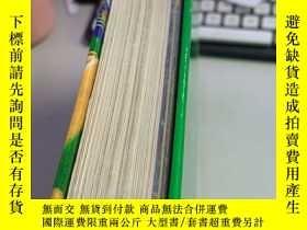 二手書博民逛書店Math罕見Connects, Grade 4, Student Edition (英語) 精裝Y238717