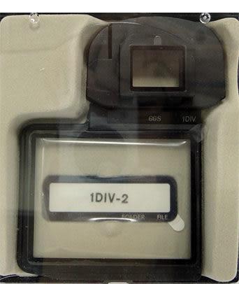 ★百諾展示中心★GGS第三代金剛保護蓋CANON 1DIV(1D Mk.IV/1D mark 4)