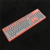 櫻桃軸機械鍵盤 corvus烏鴉cherry原廠紅軸茶軸青軸 PBT側刻【潮咖地帶】