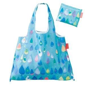 日本 Prairie Dog 設計包/雨滴