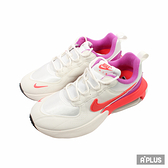 NIKE 女 W AIR MAX VERONA 慢跑鞋 - CZ6156100