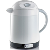 ◤A級福利品‧數量有限◢ 尚朋堂 1.5L 保溫快煮壺 SSP-1533
