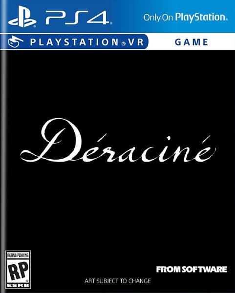 PS4 失根(美版代購)