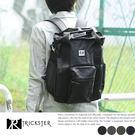 現貨配送【TRICKSTER】日本機能包...