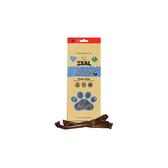寵物家族-Zeal真致天然風乾零食-牛肋骨(分段)125g