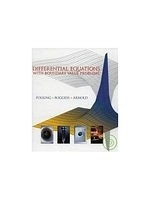 二手書博民逛書店 《Differential Equations with Boundary Value Problems》 R2Y ISBN:0130911062│Polking