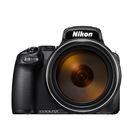 【24期0利率】Nikon COOLPI...