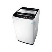 東元 TECO 8公斤洗衣機 W0839FW
