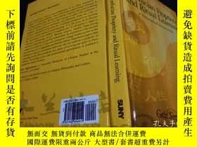 二手書博民逛書店原版英法德意等外文罕見Confucian Propriety a