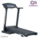 【強生CHANSON】CS-6610 超...