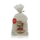 【南法香頌】歐巴拉朵 馬賽皂洗衣皂絲-蜂蜜 750g