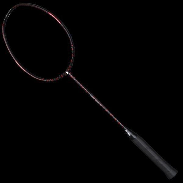 【南紡購物中心】【JNICE久奈司】重量訓練羽球拍 WEIGHT 120G(空拍+拍袋)