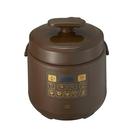 日本 BRUNO BOE058 電子多功能壓力鍋 1.5L