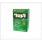 健康族~依美維達綠藻片1500顆/盒