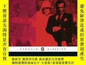 二手書博民逛書店The罕見History Of Mr Polly-波利先生的歷史Y436638 H. G. Wells Pen