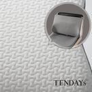 布套-TENDAYS 車用/辦公減壓背墊...