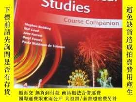 二手書博民逛書店Mathematical罕見Studies : Course C