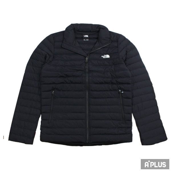 The North Face 男 M STRETCH DOWN JACKET - AP 羽絨外套 - NF0A3VSKJK31