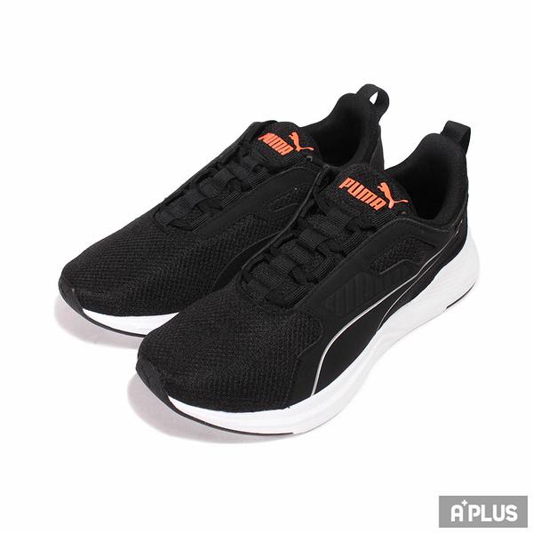PUMA 男 慢跑鞋 Disperse XT Mens Refine-19523201