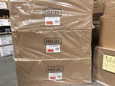 門市有現貨『公司貨』挪威 Hegel H120 無線串流綜合擴大機 - 歡迎洽詢?