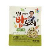 廣川拌飯料-蔬菜口味8g*3【愛買】
