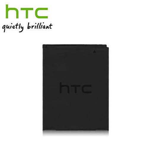【marsfun火星樂】HTC BM60100 原廠電池 T528D1800mAh HTC原廠電池 Desire 600/606H/One SC One SV/Desire L 600c