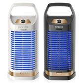 驅蚊子滅蚊神器滅蚊燈家用無輻射靜音臥室內插電一掃光嬰兒全自動igo