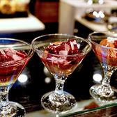 台北遠東飯店6F遠東CAFE自助式吃到飽午或晚餐券(假日+200)