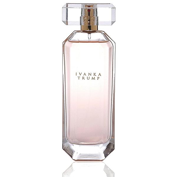 Ivanka Trump Eau De Parfum Spray 漂亮寶貝淡香精 100ml
