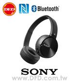 現貨 SONY耳機 MDR-ZX-330BT 入門款藍牙耳罩式耳機 公司貨 ZX330BT